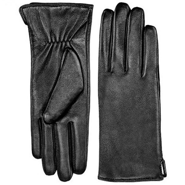Xiaomi Qimian Spanish Lambskin Touch Screen Gloves