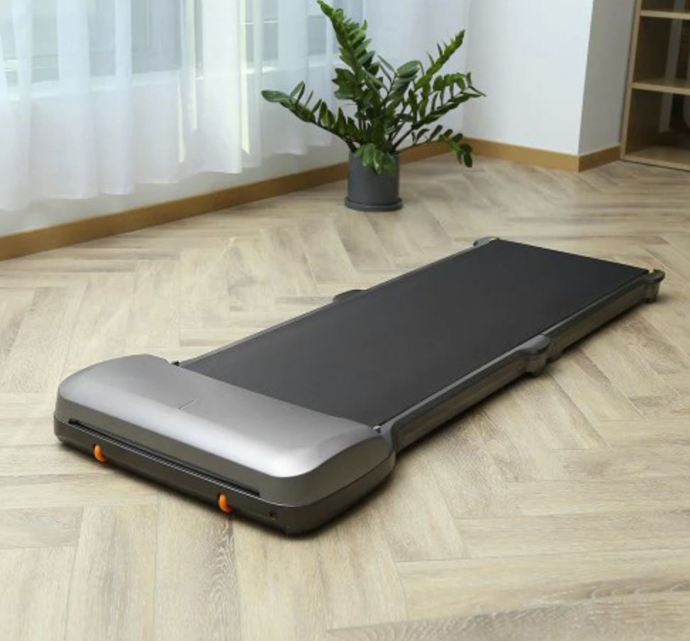 Xiaomi WalkingPad Walking Machine C1