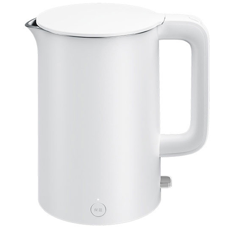 Xiaomi Mijia Electric Kettle 1S