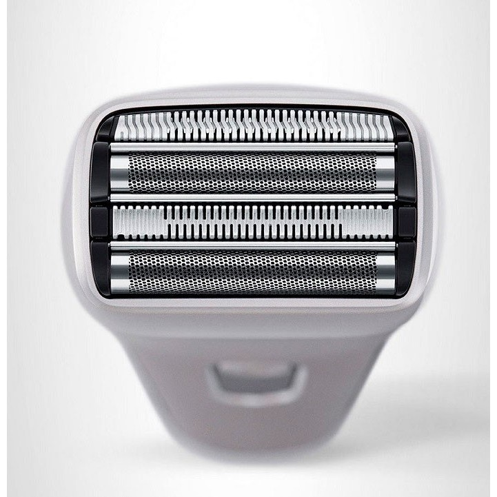 Xiaomi Smate Four-blade Shaver Reciprocating Type