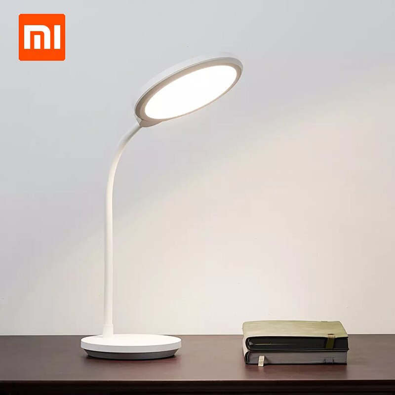 Xiaomi Opple LED Rechargeable Table Lamp