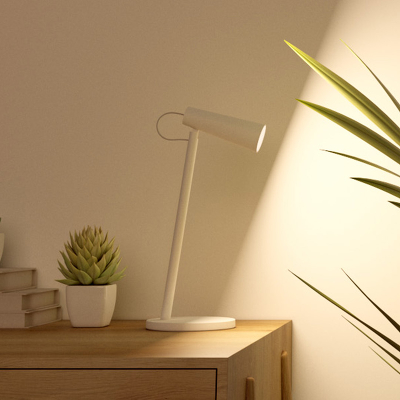 Xiaomi Mijia Rechargeable LED Table Lamp
