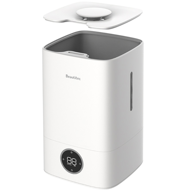 Xiaomi Beautitec Ultrasonic Humidifier SZK-A500