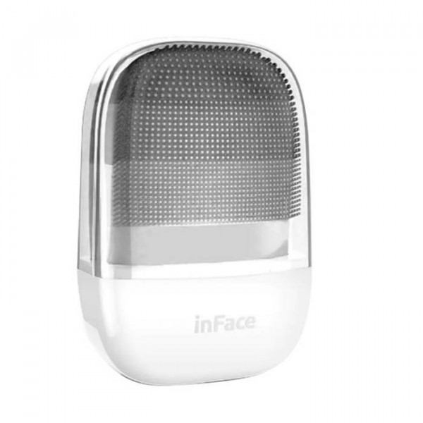 Xiaomi inFace Electronic Sonic Beauty Facial