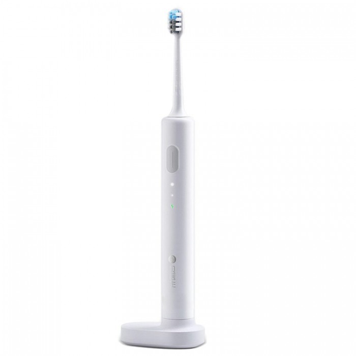 Xiaomi Doctor-B Sonic Electric Toothbrush