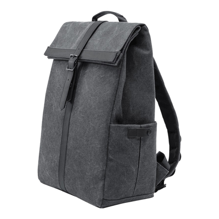 Xiaomi 90 Points Grinder Oxford Casual Backpack