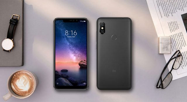 https://ru-mi.com/blog/review/yandex_telefon_protiv_xiaomi_redmi_note_6_pro.html